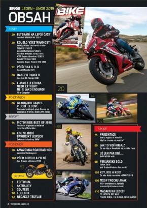 Motorbike_02-2019_1