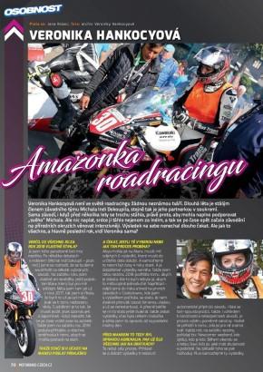 Motorbike_02-2019_10