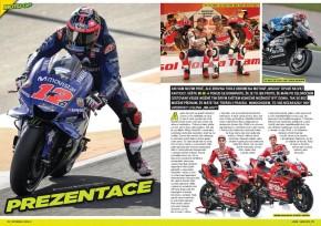 Motorbike_02-2019_11