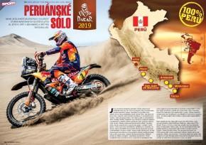 Motorbike_02-2019_13