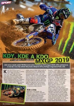 Motorbike_02-2019_14