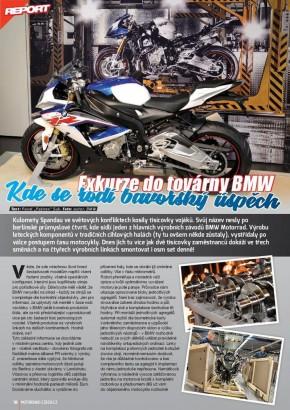 Motorbike_02-2019_3