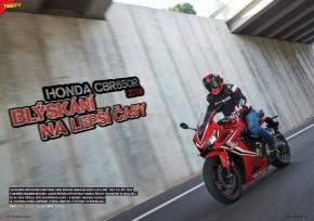 Motorbike_02-2019_4