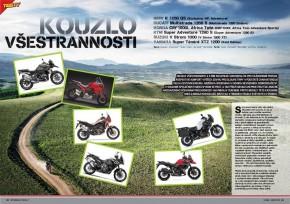 Motorbike_02-2019_5