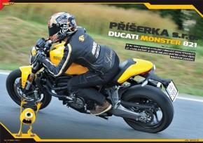 Motorbike_02-2019_6