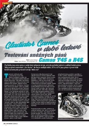 Motorbike_02-2019_9