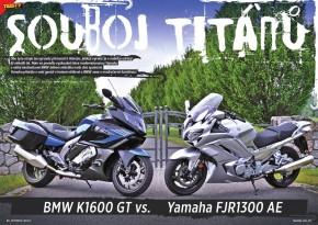 Motorbike_07-2016_14