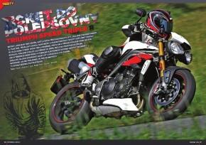 Motorbike_07-2016_19