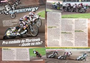 Motorbike_07-2016_55