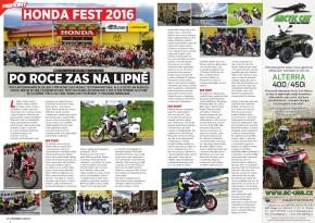 Motorbike_07-2016_7