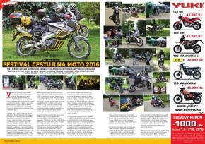 Motorbike_07-2016_9