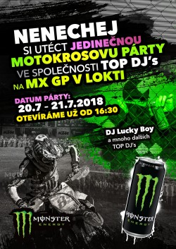 plakat-loket-mxgp-party-2018