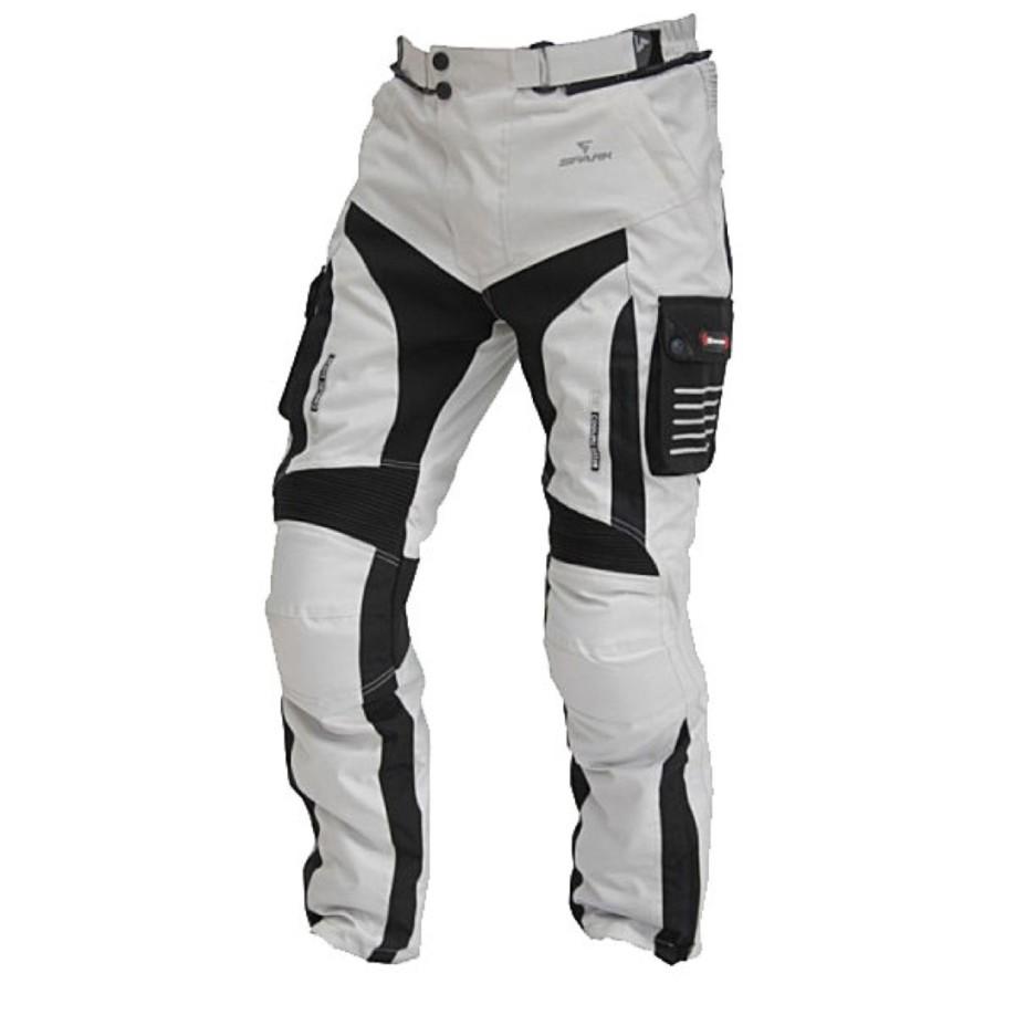_vyr_614Panske-moto-kalhoty-Spark-GT-Turismo