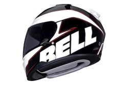 white-emblem-360-view-rs-1-helmet-10