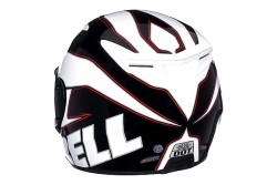 white-emblem-360-view-rs-1-helmet-3