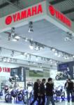 yamaha-420x215