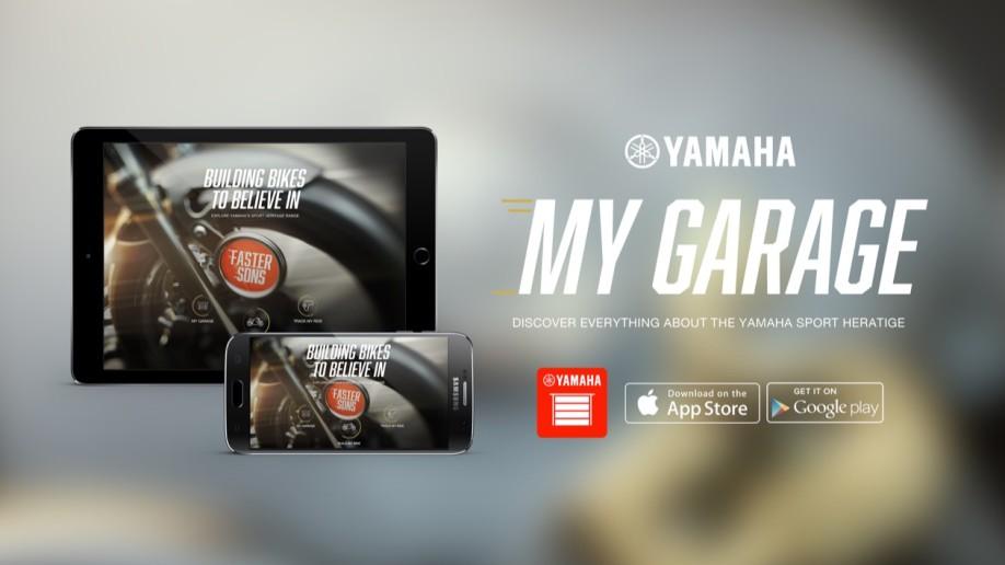 yamaha_video_3840x2160