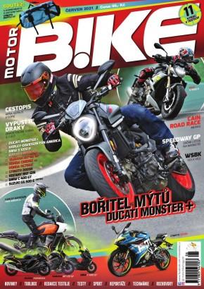 Motorbike_06-2021_01
