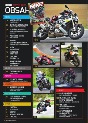 Motorbike_06-2021_02