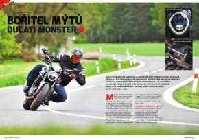 Motorbike_06-2021_03