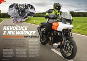 Motorbike_06-2021_04