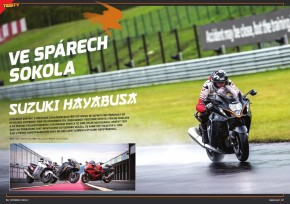 Motorbike_06-2021_05