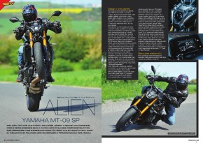 Motorbike_06-2021_08