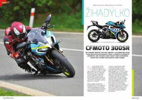 Motorbike_06-2021_09
