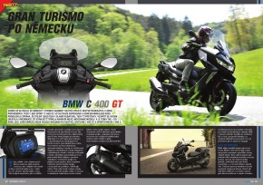 Motorbike_06-2021_11