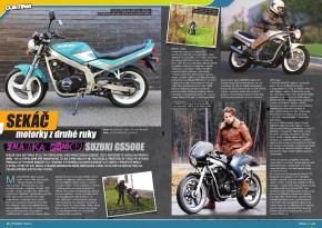 Motorbike_06-2021_12
