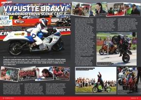 Motorbike_06-2021_14